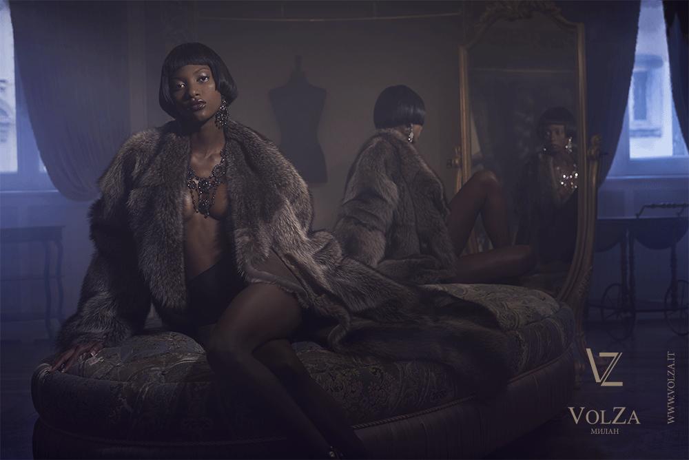 novembre_2014_Vogue_interno