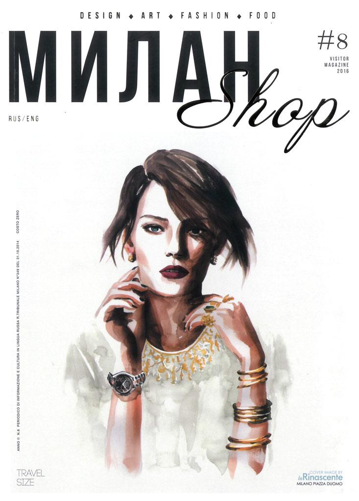 Milan_Shop_#8_copertina